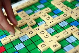 lets play scrabble party game