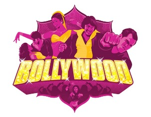 10 Games For Bollywood Party Theme