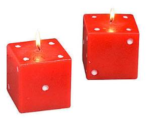 candles_and_dice_diwali_party_game