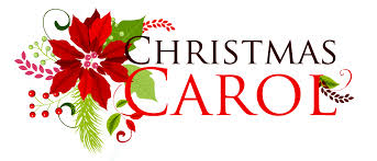 christmas_carol_party_game