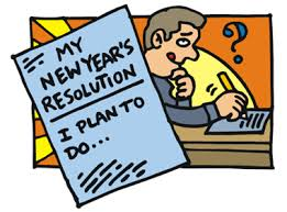 new_year_resolution_party_game