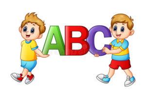 reverse_alphabets