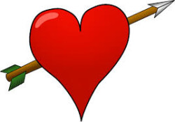 heart_and_arrow_couple_party_game