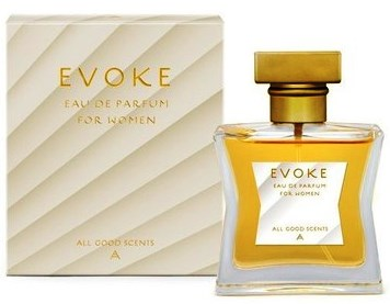 all-good-scents-evoke-product