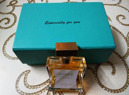 all-good-scents-gift-box