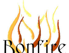 bonfire_party_theme