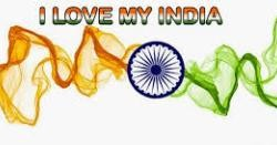 I Love My India – Party Game