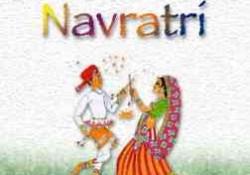 5 Dandiya & Garba Navratri Party Games