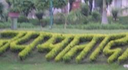 Maa Durga Tambola – Navratri Game
