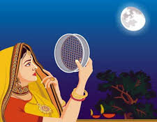 karvachauth_party_games