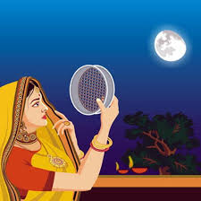 15 Games For Karva Chauth Theme Party Ladies Kitty