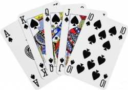10 Playing Cards Games For Diwali Theme Party