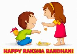 rakhshabandhan_kitty_party_games
