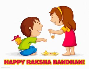 rakhshabandhan_kitty_party_games