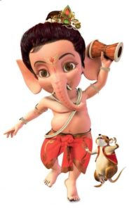 11_games_for_ganesh_chaturthi