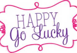 Happy-Go-Lucky – Kitty Party Game