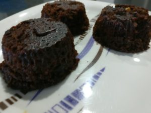 chocolate_walnut_muffin_recipe