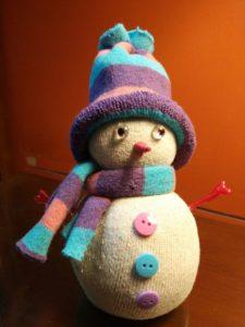 snowman_christmast_craft