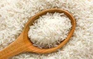 04-zs-rice_102-ab