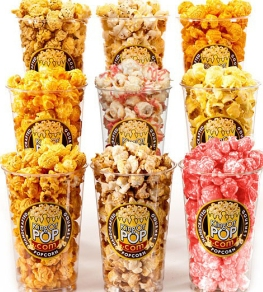 thanksgiving_popcorn_feast_1