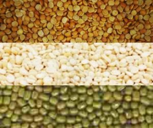 tricolor_pulses