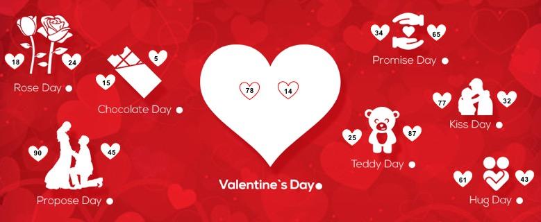 valentine_week_tambola