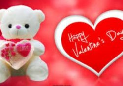 Valentine Messages – Party Game