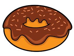 hanging_doughnut