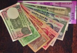 Currency Tambola – Party Game