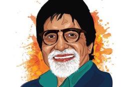 Amitabh Bachchan Tambola – Bollywood Story Tambola