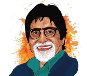 Amitabh-Bachchan-Tambola