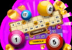 Jodi Tambola – Tambola Game