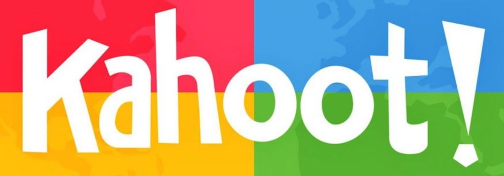 5 Bollywood Games That Can Be Played On Kahoot Ladies Kitty